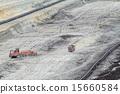 Mine 15660584