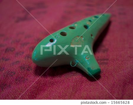 instrument, music instrument, musical instrument 15665628