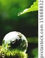 eco, ecology, globe 15668832