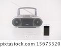 收放機 智能手機 智慧手機 15673320