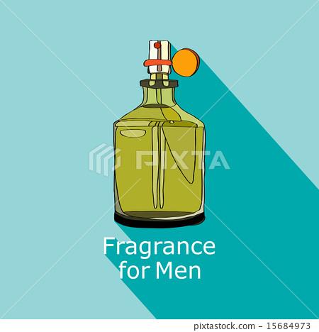 Fragrance for Men 15684973