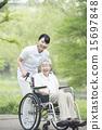 护理 15697848