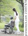 护理 15697878