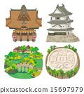 香川旅游景点 15697979