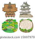 Kagawa Tourist Attractions 15697979
