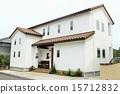 一幢房子 15712832