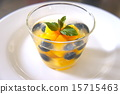 mango, mangoes, white wine 15715463
