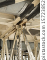 老橋 15723852