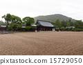 K原神社 15729050