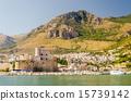 Castellammare del Golfo, Sicily 15739142