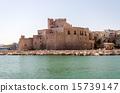 Castellammare del Golfo, Sicily 15739147