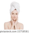 skin, perfect, woman 15758581