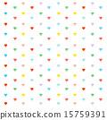 背景素材 背景材料 樣式 15759391