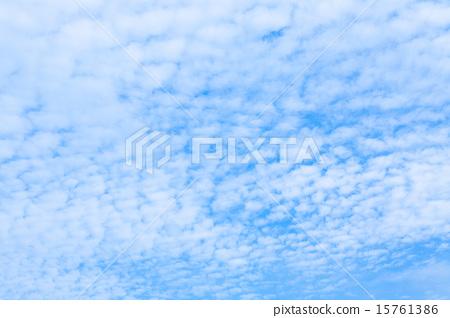 cloud 15761386