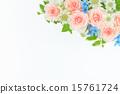 frame, bloom, blossom 15761724