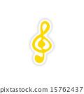 谱号 现实主义 设计 15762437