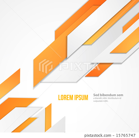Abstract business background template brochure design stock abstract business background template brochure design flashek Gallery