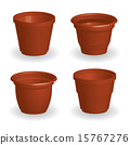 flowerpots 15767276