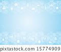 background, business, medical 15774909