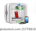 3D Printer 15778818