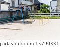 Senri Hill Park 15790331