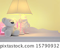 Childrens, fairy, tale, for, the, night 15790932