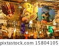 traditional, craft, handicrafts 15804105