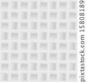 几何学 背景 无缝的 15808189