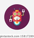 machine, robotic, robots 15817289