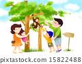 family vacation_006 15822488