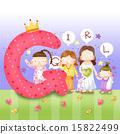 Alphabet Education_007 15822499