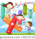 Alphabet Education_024 15822516