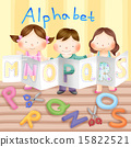 Alphabet Education_029 15822521