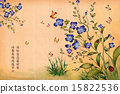 Korean folk painting_014 15822536