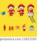 Job Illust_005 15822595