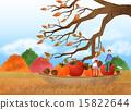 Autumn Story_008 15822644