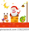Christmas_003 15822659