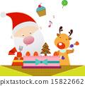 Christmas_006 15822662
