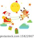 Christmas_010 15822667