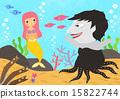 Fairy Tale_006 15822744