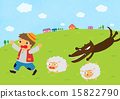 Fairy Tale_019 15822790