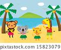 amusing World Travel_006 15823079