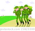 military life_001[SPAI025] 15823300
