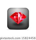 App Icon 7_093 15824456