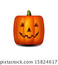 App Icon 4_051 15824617
