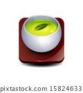 App Icon 4_067 15824633