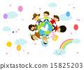 Children's Day_03[SPAI029] 15825203