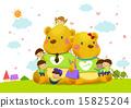 Children's Day_04[SPAI029] 15825204