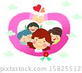 Teacher Day_003 15825512