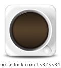 App Icon 5_090 15825584